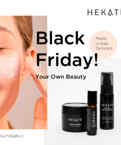 promo-black-friday-hekatè
