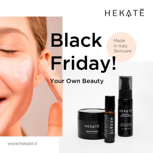 promo-black-friday-hekatè